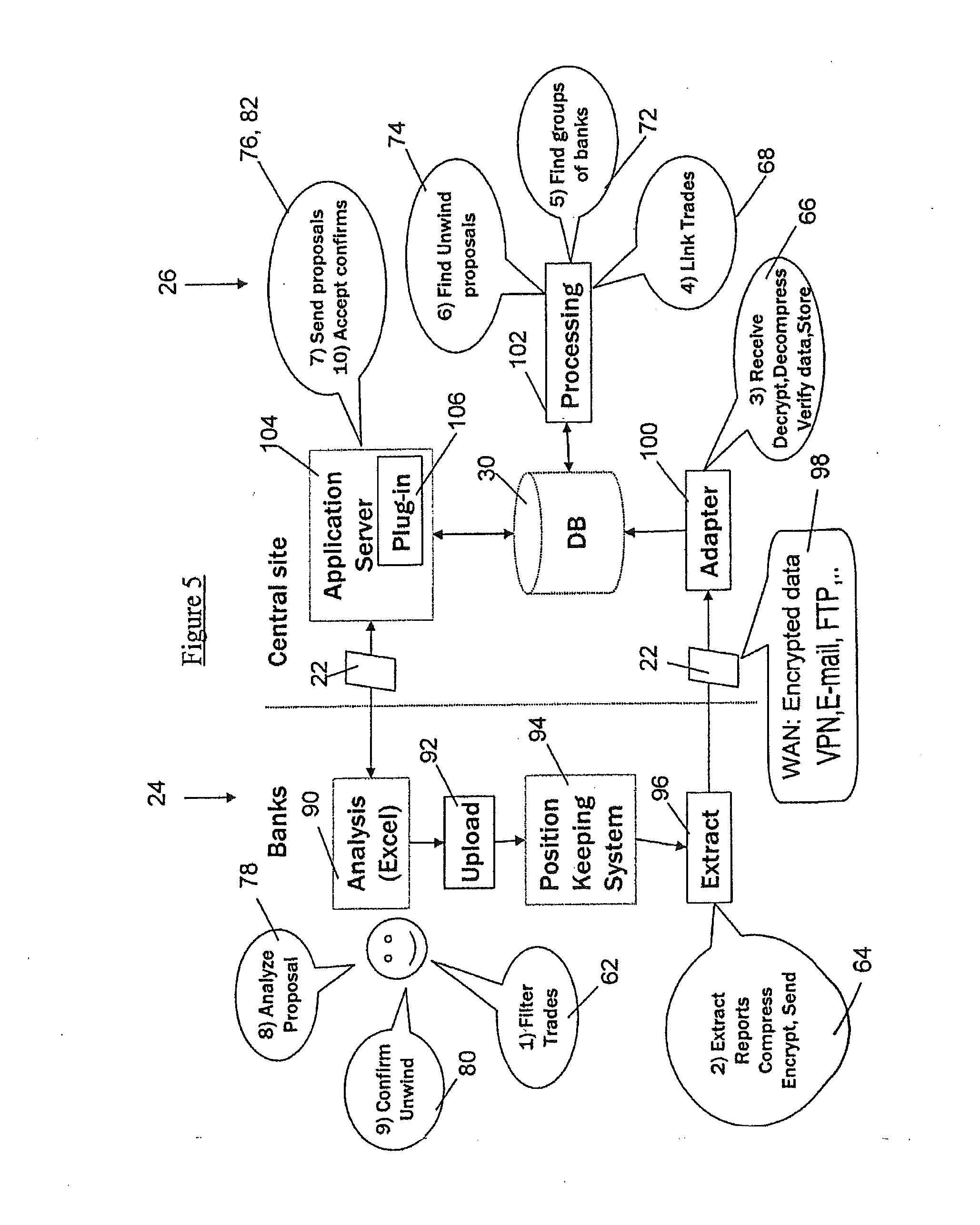 2058x2573 Patent Us20120023002