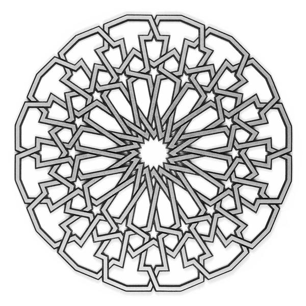 600x600 Islamic Art The Aperiodical