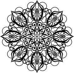 236x235 Design Elements Of Islamic Art Pattern Use These Designs As