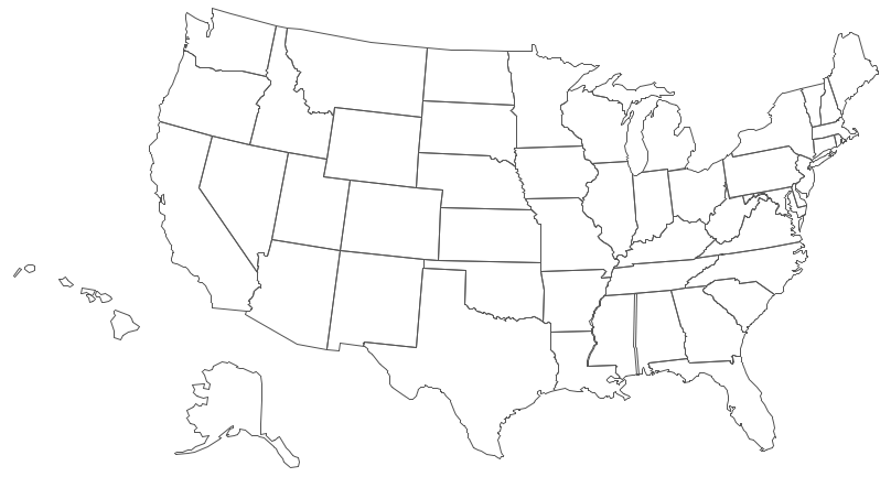808x433 geo map