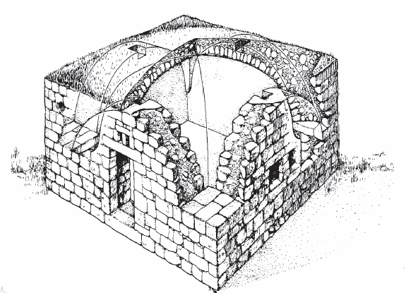 575x415 Image Result For Isometric Drawing Axonometric