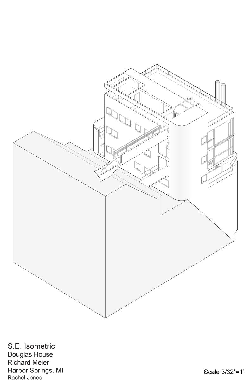 792x1224 Rsjarchitecture Douglas House