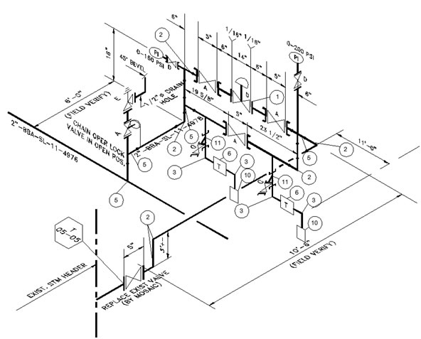 592x477 Freelance Cad Drafting Autocad 2d And 3d Patent Drawings