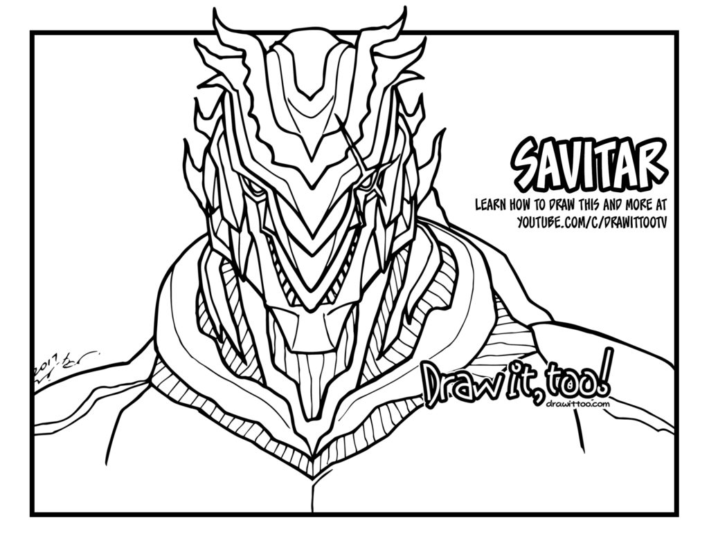 1024x791 Savitar (The Flash)