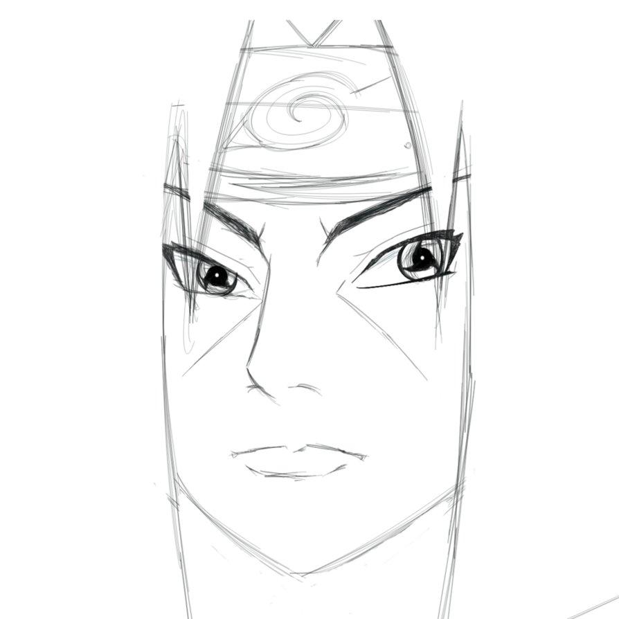 894x894 Damuro Test Sketch