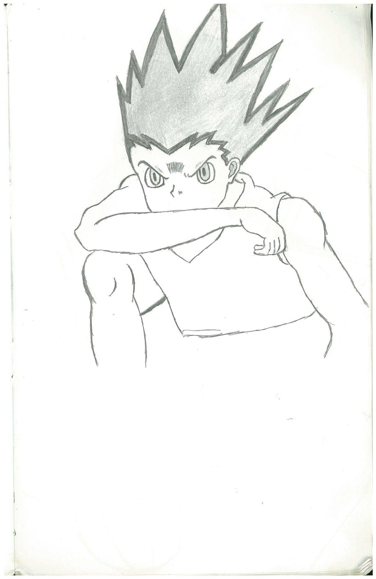 1210x1860 Pin By Itachi Uchiha On My Drawings Drawings