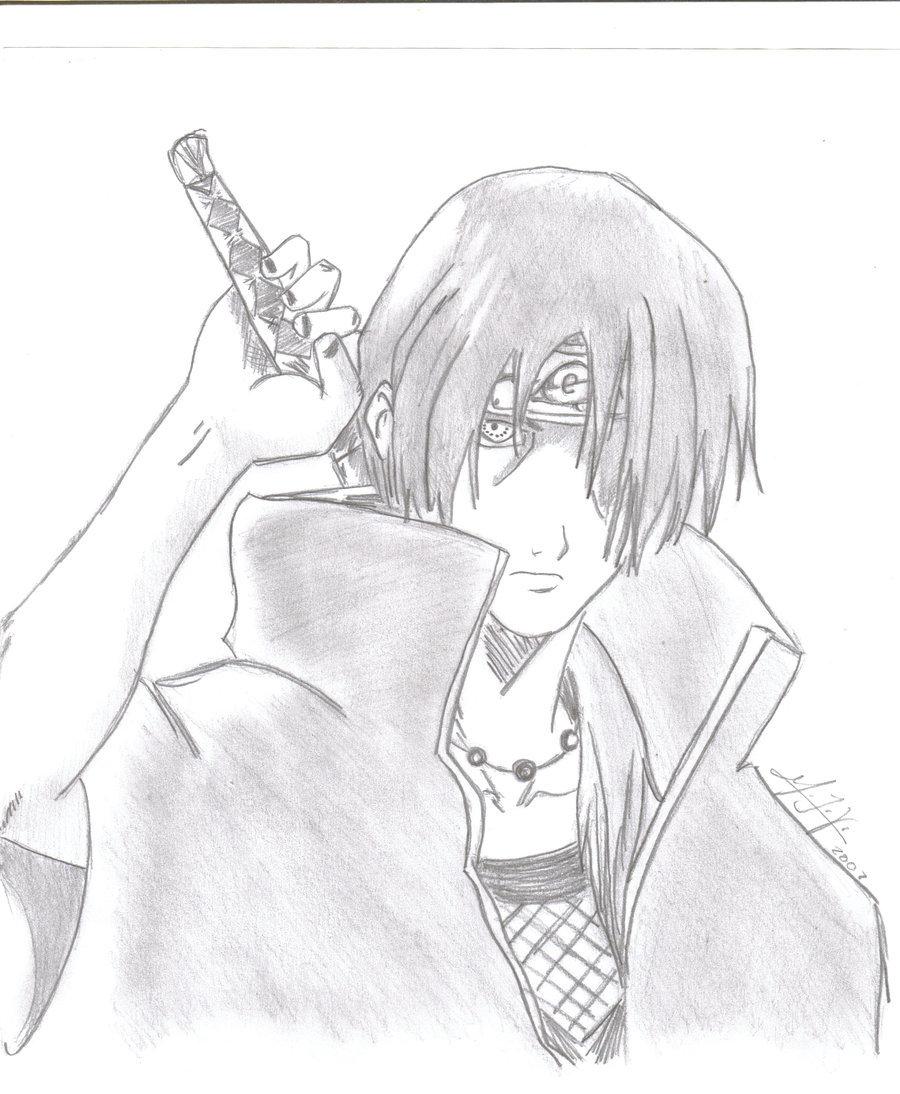 900x1094 Anime