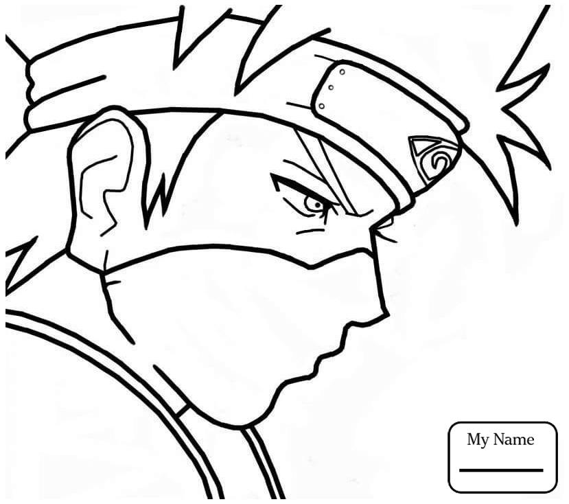 829x734 Itachi Uchiha Anime Manga Coloring Pages