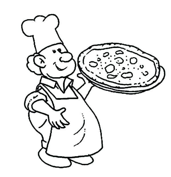 600x619 Perfect Italian Coloring Pages Best