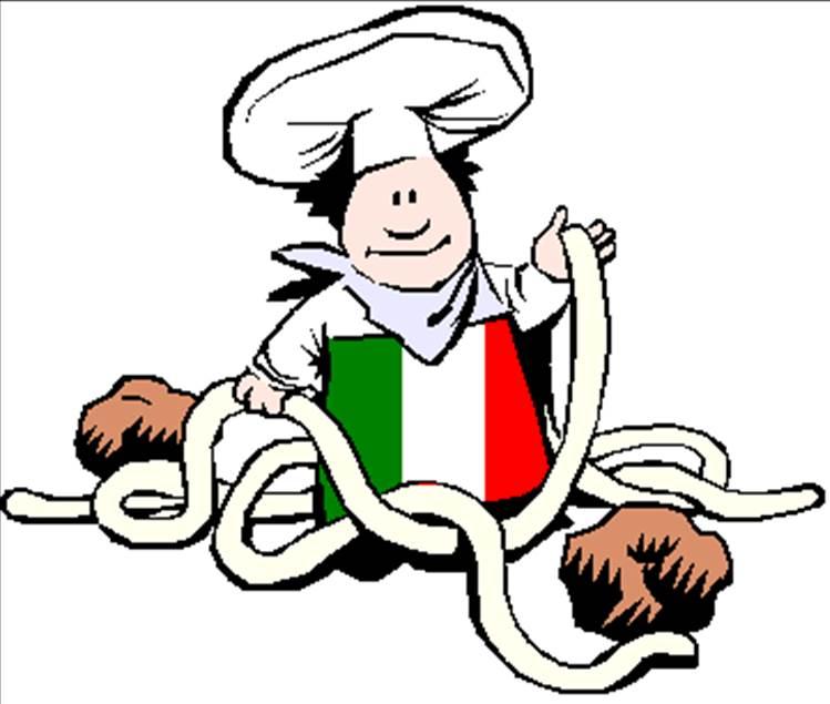 749x635 Winner Winner Italian Dinner