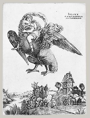 305x400 Lovers In Italian Mythological Prints Essay Heilbrunn Timeline