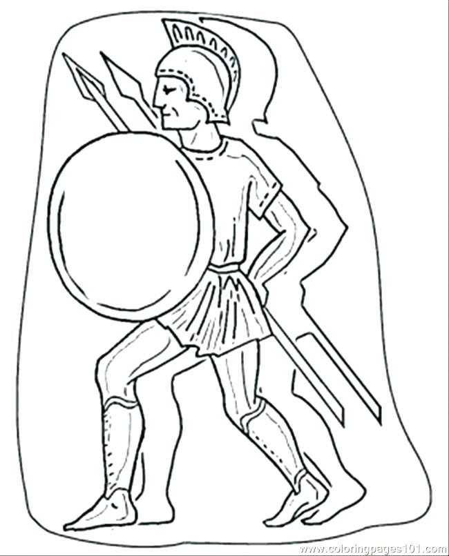 650x806 Italian Flag Coloring Page Flag Coloring Page Coloring Pages