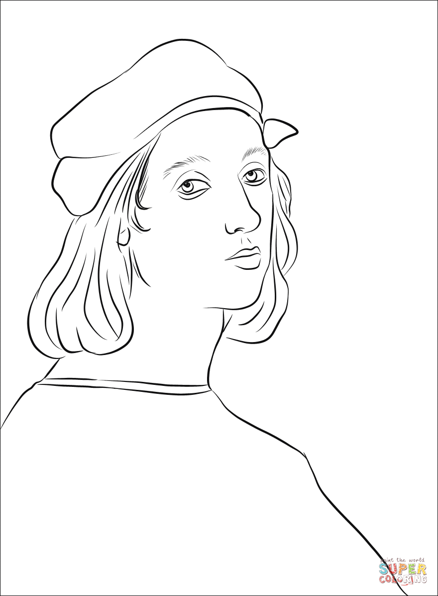 880x1197 Italy Coloring Pages Free