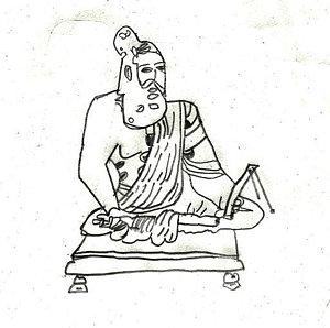 300x298 J Elangovan Drawings