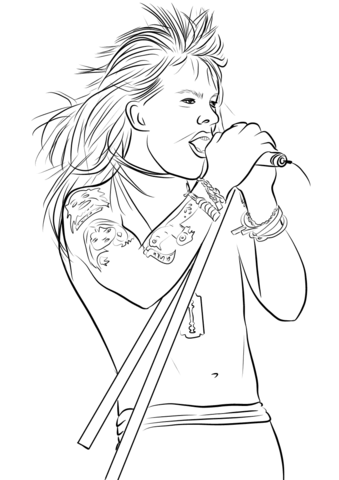 jack and rose coloring pages - photo#41