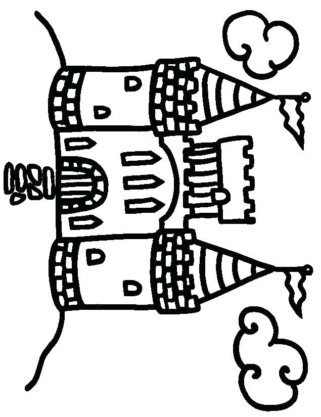 635x825 Jack And The Beanstalk Coloring Page Jack And The Beanstalk