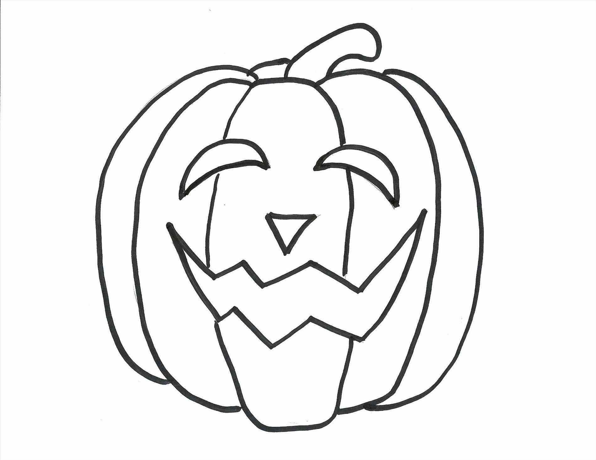 1900x1467 Funny Jack O Lanterns Coloring Page For Kids Freecolorngpages.co
