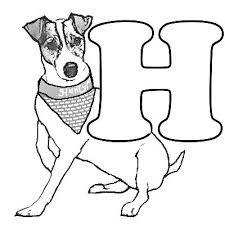 225x225 Jack Russell Terrier Art Print