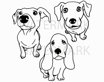 340x270 Jack Russell Svg Etsy