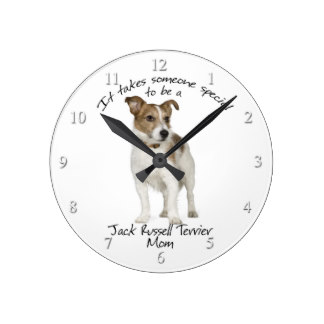 324x324 Jack Russell Mom Gifts On Zazzle