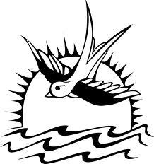 218x232 Jack Sparrow Tattoo Patterns Jack Sparrow Tattoos