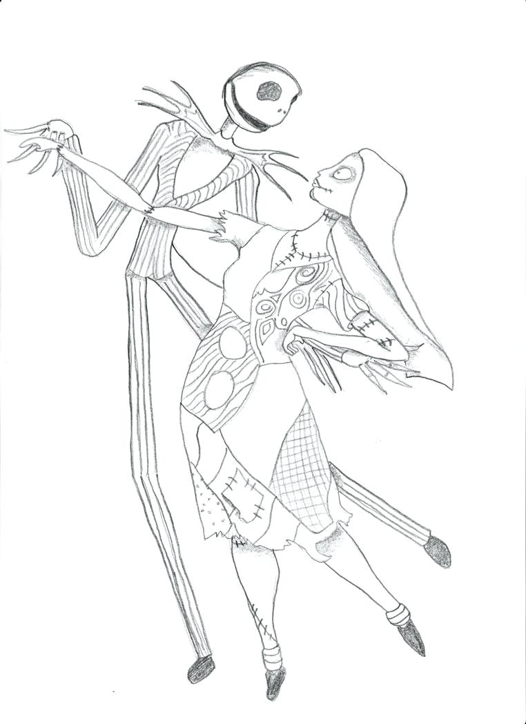 762x1048 Coloring Jack Pumpkin King Coloring Pages Page. Jack