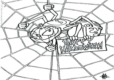 476x333 Jack And Sally Coloring Pages Download Nightmare Before Sally