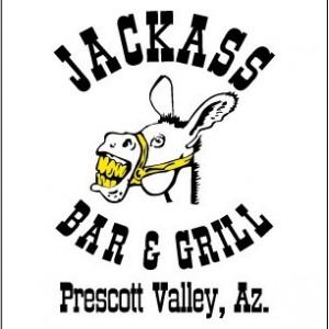 300x300 Jackass Bar Amp Grill, Prescott Valley, Az