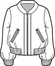 jacket drawing at getdrawings com free for personal use dress clip art dresser clipart transparent