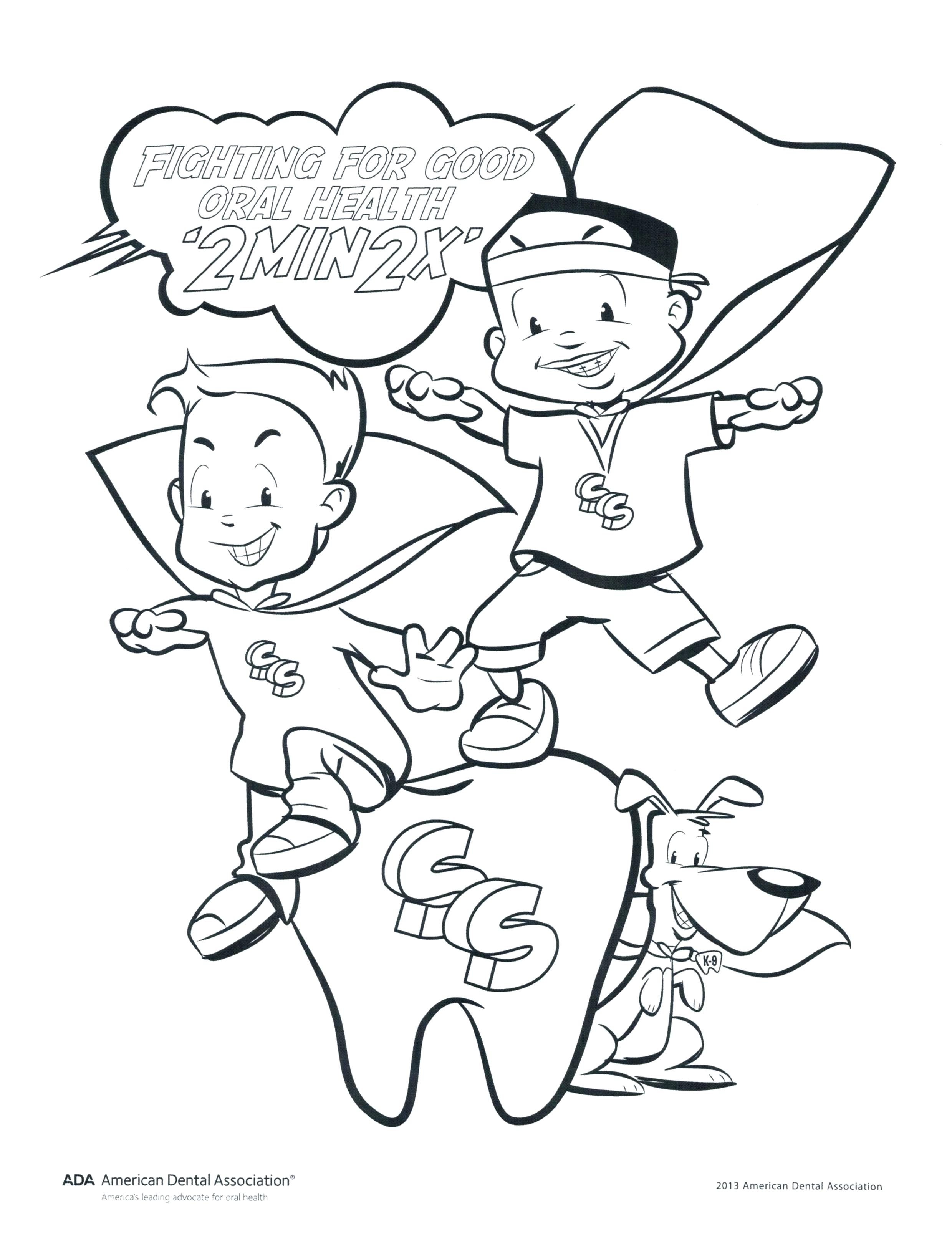 2479x3229 Coloring Jackie Robinson Coloring Page