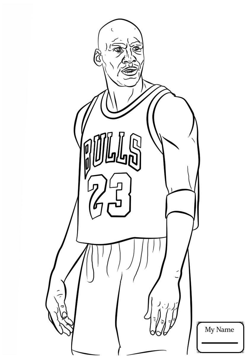 840x1210 Coloring Pages For Kids Famous Athletes Jackie Robinson People