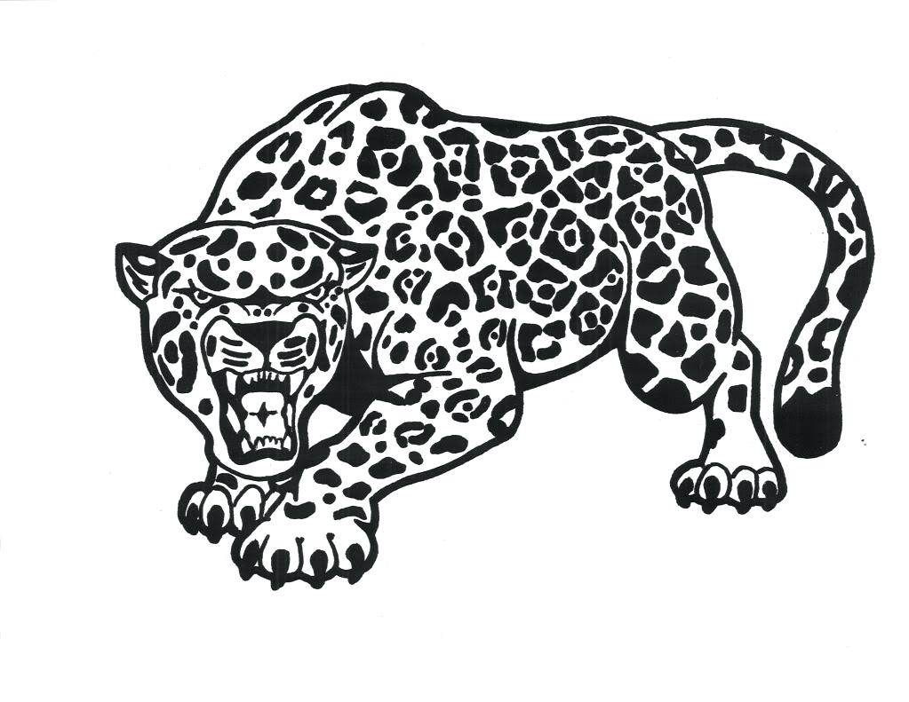 1023x791 Coloring Pages Online Baby Jaguar Love Diego In Go Page Flowers