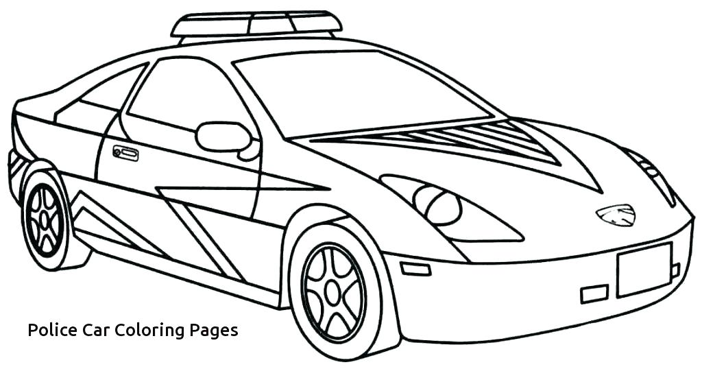 1024x538 Delightful Printable Coloring Pages Cars Print Free To Color
