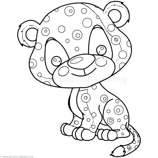 The Best Free Jaguar Drawing Images Download From 552 Free Drawings