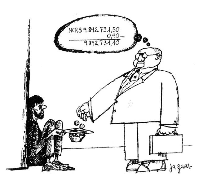655x571 Cartunista Frases