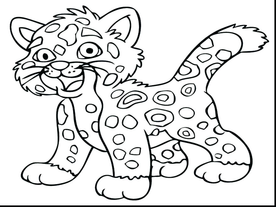 878x659 Inspirational Lion Face Coloring Page Image Happy Smiling Sad