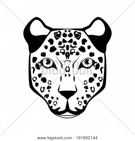 450x470 Jaguar Images, Illustrations, Vectors