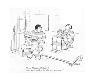 300x258 Jail Drawings