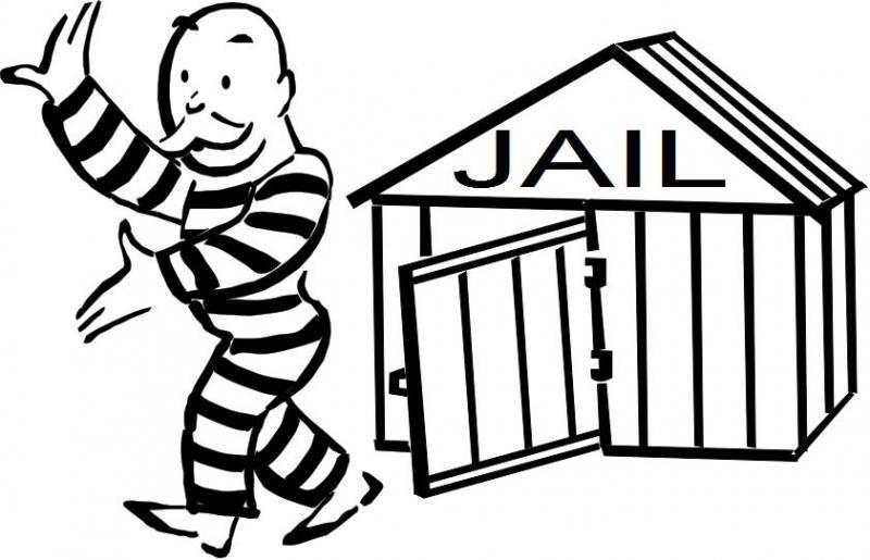 800x515 Bail Bondsmen In Va