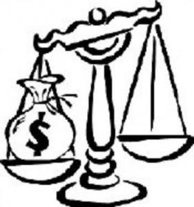 281x300 Oligarch Justice Powerful Pedophiles Roam Free As Barrett Brown