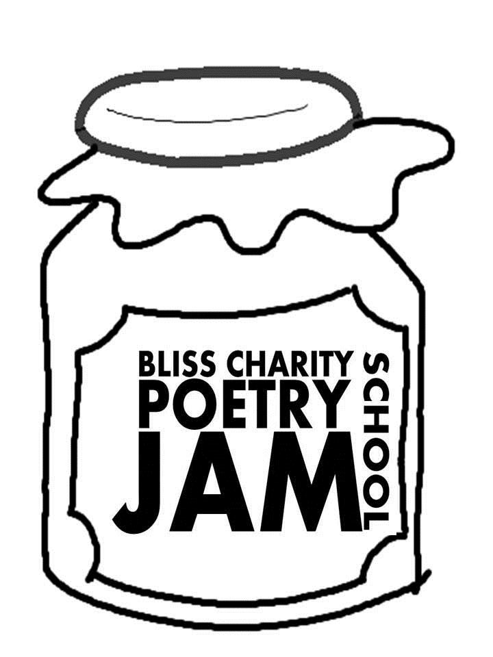 720x960 Poetry Jam 2015 The Bliss Charity School