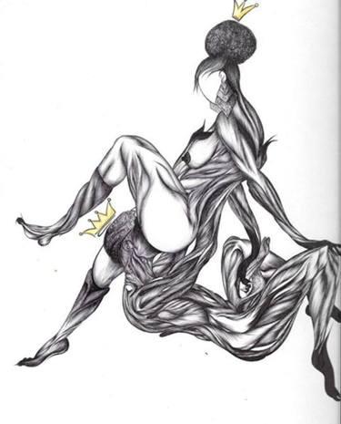 375x465 Jamaica Drawings For Sale Saatchi Art