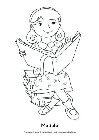 320x452 James And The Giant Peach Coloring Pages James And The Giant Peach