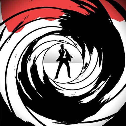 500x500 Who Is The Best James Bond Neurohm