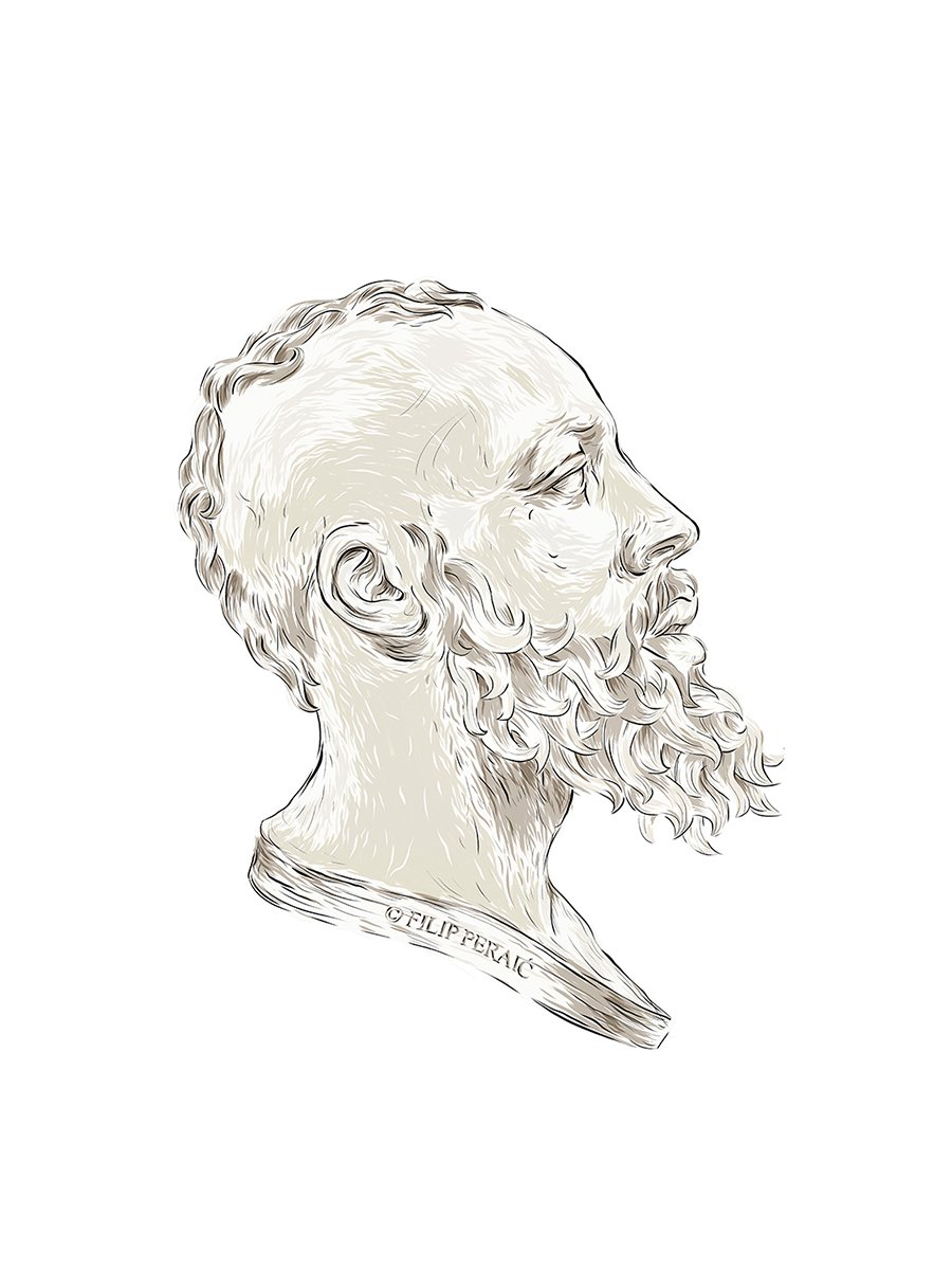 900x1200 James Harden Illustrated Store