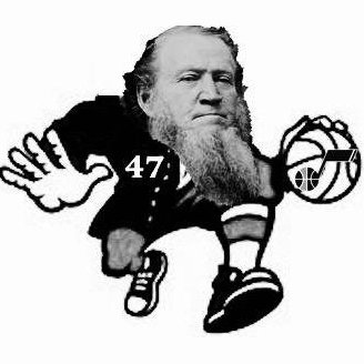 328x328 Jody Genessy On Twitter Live Footage Of James Harden Against