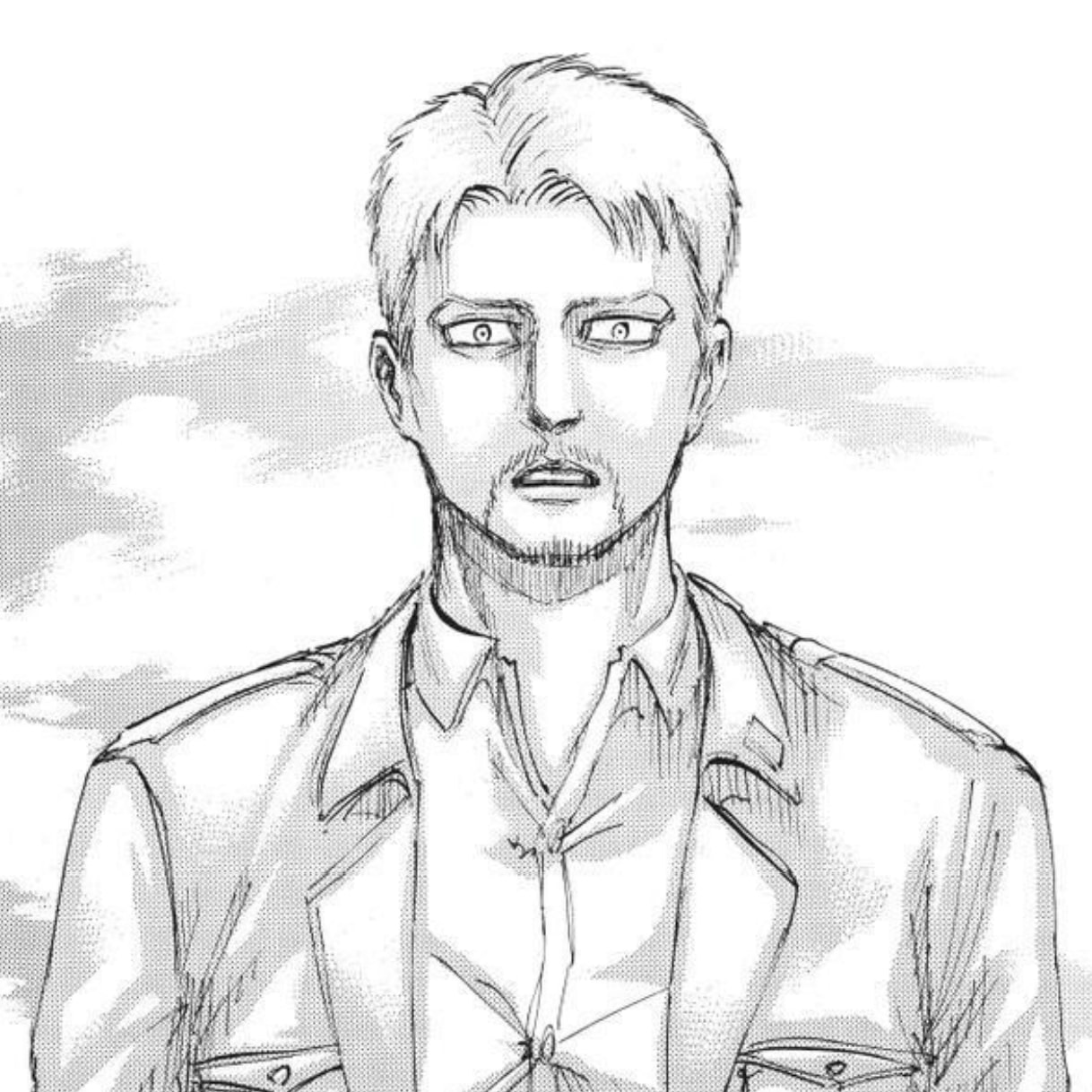 1218x1218 Reiner Braun Attack On Titan Wiki Fandom Powered By Wikia