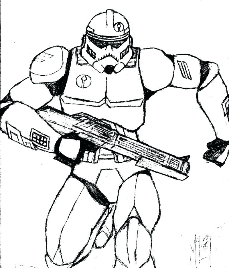 800x936 Jango Fett Coloring Pages Coloring Pages Drawing Yahoo Image