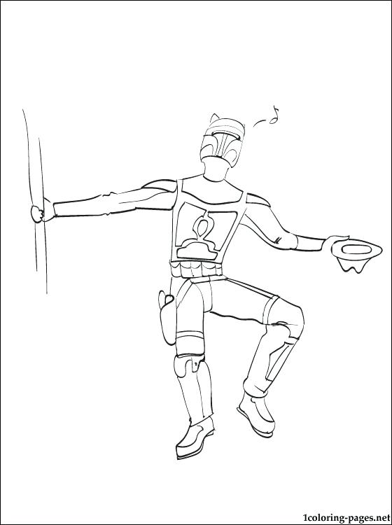 The best free Jango drawing images. Download from 50 free drawings ...
