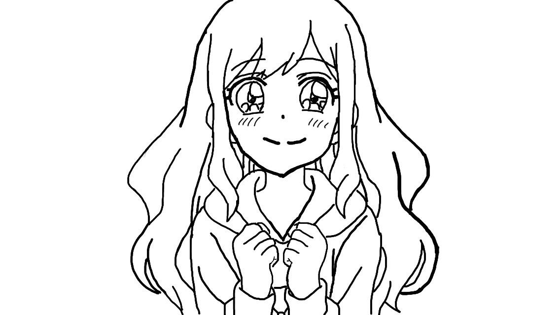 1136x639 My Oc Aikatsu Art Drawing Aikatsustars Japan Anime